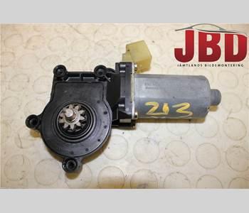 JA-L417281