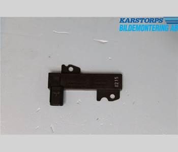 K-L777193