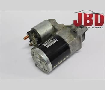 JA-L417316