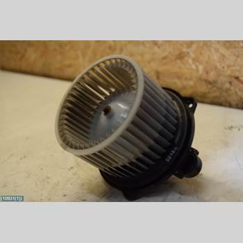 Värmefläkt KIA CEE´D 06-12 KIA CEED 1,4 EX,5D,BEN,MA 2008 97113 1H000