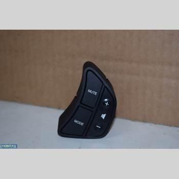 KIA CEE´D 06-12 KIA CEED 1,4 EX,5D,BEN,MA 2008 96710 1H200EQ