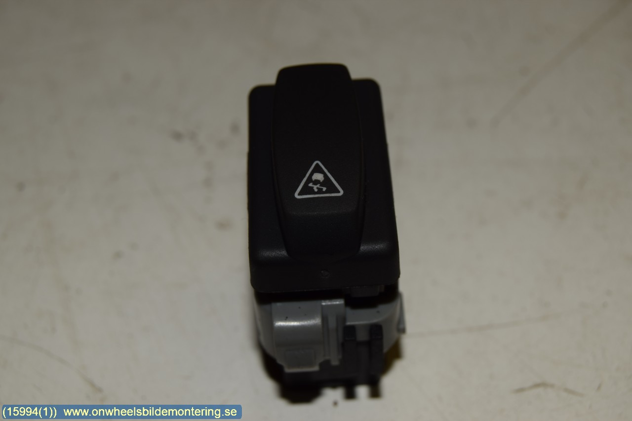 till RENAULT SCÉNIC/GRAND 2003-2006 OW 8200107965 (0)