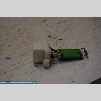 FORD FIESTA     06-08 FORD JD3 FIESTA,1.3L,BENS 2006 1855157