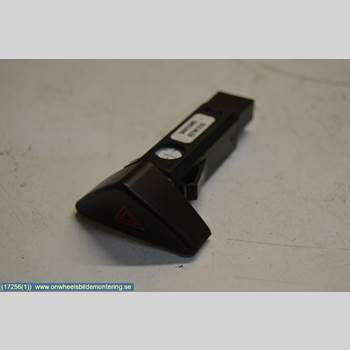 VOLVO S60      01-04 VOLVO R + S60, 2.4,4D,BEN 2003 9123683