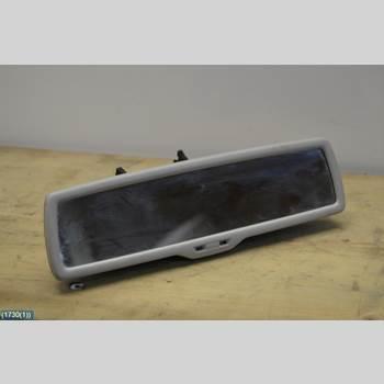 VW PASSAT 2005-2011 VW, 5D.2.0L TFSI. BEN.AUT 2006 3C0 857 511 D