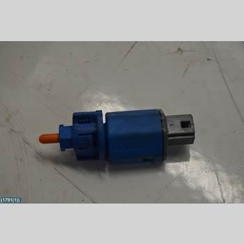Bromsljuskontakt RENAULT MEGANE III 09-15 RENAULT MEGANE III 2010 253253287R