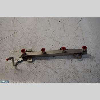 Inj.Spridarrör BMW 3 E90/91 SED/TOU 05-12 BMW, 320i,E90. MAN.BEN 2005 13 53 7 530 420
