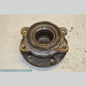 Nav Fram AUDI A4/S4 08-11 AUDI B8 A4,5D,2.0,BEN,ETA 2010 8K0407613B