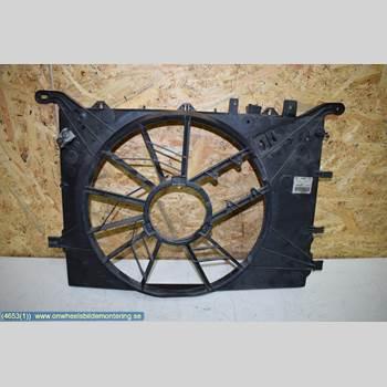 VOLVO S60      01-04 VOLVO R + S60, 4D,2.4,BEN 2001 8623734