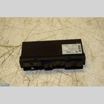 Styrenhet Övrigt BMW 5 E60/61 Sed/Tou 02-10 BMW520I E60, 6CL ,BEN,MAN 2003 61 35 9 176 069