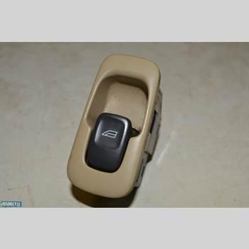 VOLVO S80      99-03 VOLVO T+S80, 4D, BEN,MAN 1999 9479903