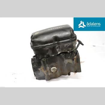 Motor cylinderhuvud VOLVO S90 17->> P270LB6X2*4MNB 2007 1909203