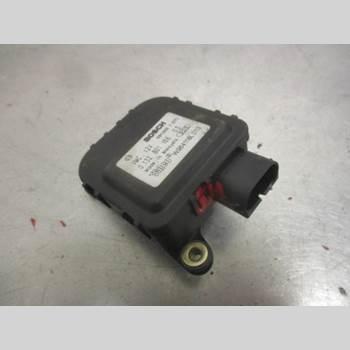 AC Reglermotor MINI COUPE R50/53 01-06 MINI MINI COOPER S 2003 64226910920