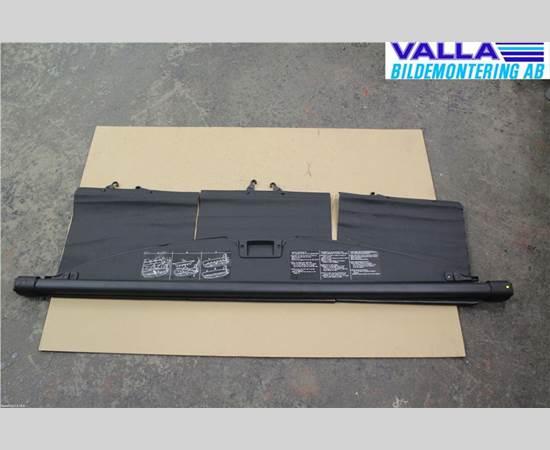 V-L178902