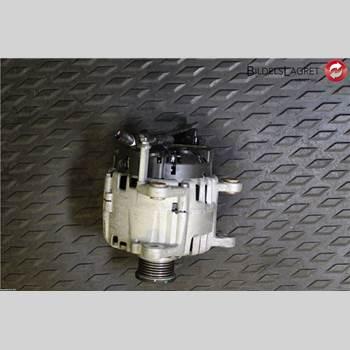VW PASSAT 15-19 01 PASSAT 2016 03L903023LX