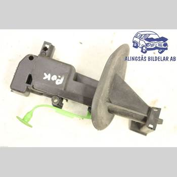VOLVO XC60 09-13 5DCS D5244T17 6VXL 4X4 SER ABS 2013