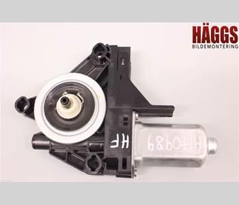 HI-L474004