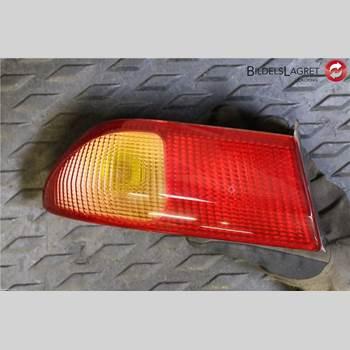 ALFA 156 ALFA ROMEO 156 1999 60620137