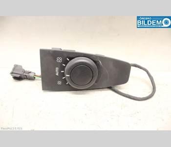T-L1036435