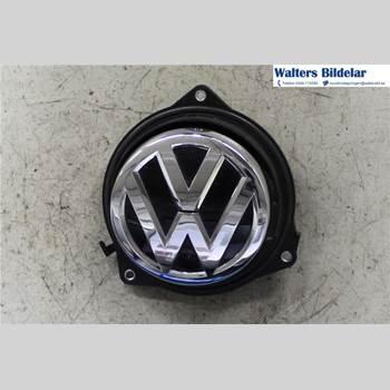 Bakluckehandtag VW GOLF / E-GOLF VII 13- GOLF 2015 5G6827469F