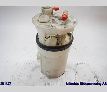 MD-L201427