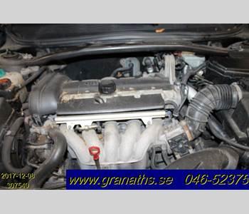 GF-L307540