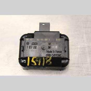 Sensor Regn/Imma VW PASSAT 2005-2011 2.0TDi Kombi 170hk 2006 1K0955559T