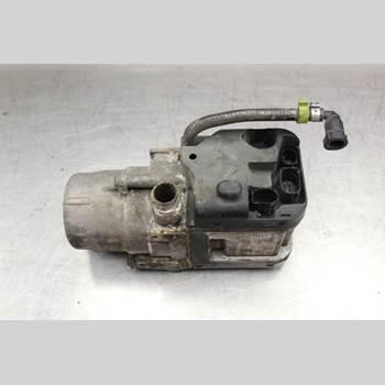 VW PASSAT 2005-2011 2.0TDi Kombi 170hk 2006 3C0815065D