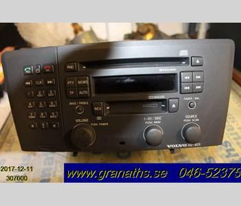 GF-L307600
