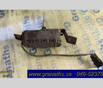 GF-L307611