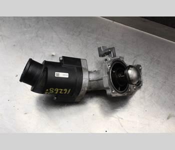 VI-L520492