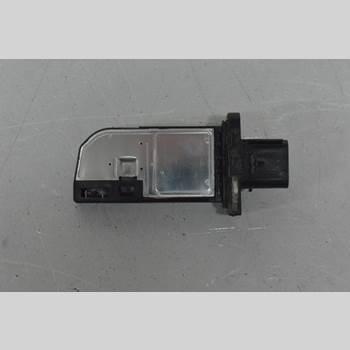 Inj.Luftmassamätare FORD S-MAX 06-15 S-MAX 2011 9674958880