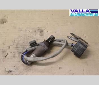 V-L179041
