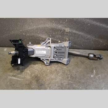 Rattaxelaggregat Justerbart VOLVO V60 14-18 D4204T5 2015 31429664