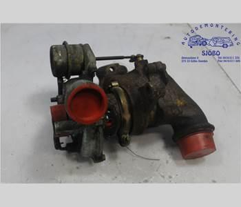 TT-L336807