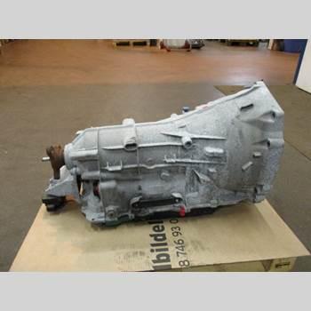 BMW 5 F10/F11/F18 09-17 BMW 5L 2012 24007640069