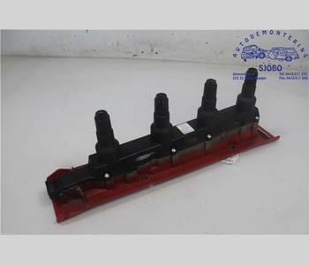 TT-L384937