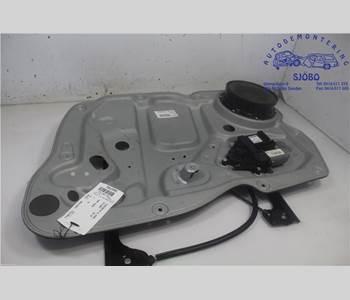 TT-L383781