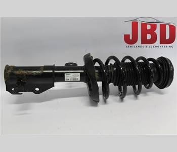 JA-L417636