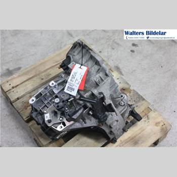 FORD TRANSIT CONNECT 09-13 FORD PU2 2011