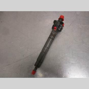 Inj.Spridare VOLVO S60 11-13 VOLVO F + S60 2011 36001113