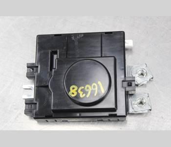 VI-L520948
