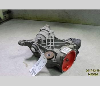 N-L1475680