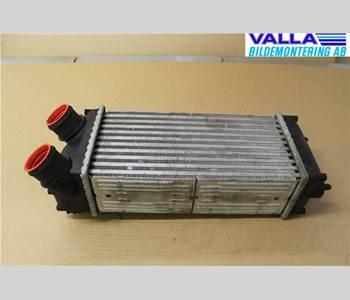 V-L179237