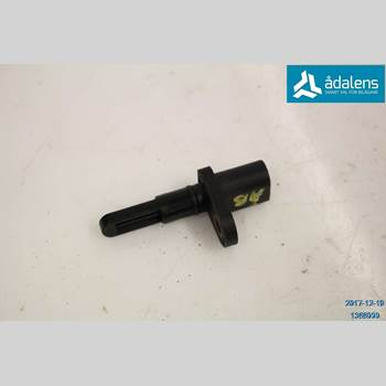 Givare Inloppsluft Temperatur AUDI A4/S4 05-07  2006 06B905379D