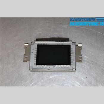VOLVO S60 11-13 2,0T T5 MOMENTUM 2012 36001981
