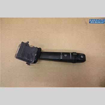 VOLVO S60      01-04 2.4 B5244S2 2004 9452387