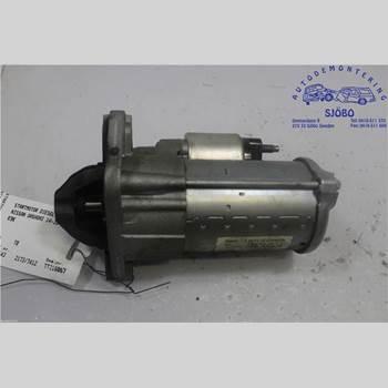Startmotor Diesel NISSAN QASHQAI 17-  QASHQAI 2015 2330000Q3B