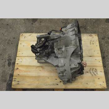 FORD TRANSIT CONNECT 09-13 CONNECT 2010 7T1R7002CC
