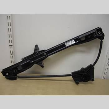 Fönsterhissmekanism VW AMAROK 2,0 TDI 2011 2H0837401L